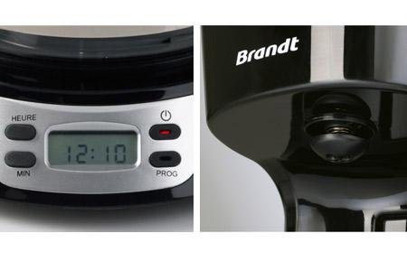 CAF1318E Brandt